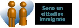 img_cittadino