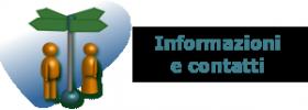 img_contatti