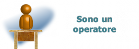 img_operatore